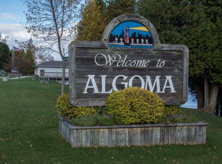 Algoma-9936