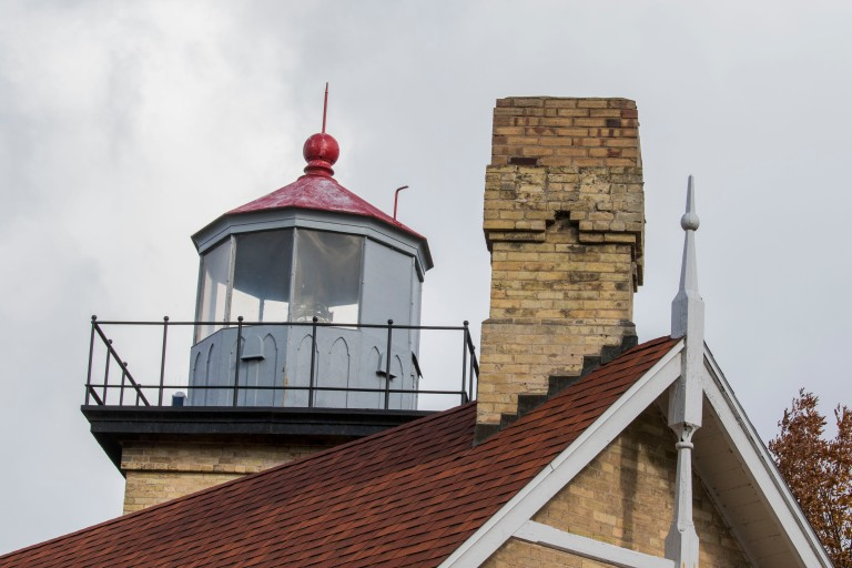 Eagle Bluff Light-4657
