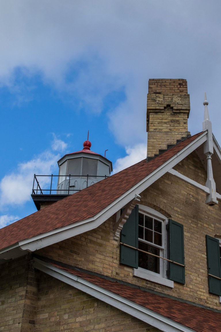 Eagle Bluff Light-9763