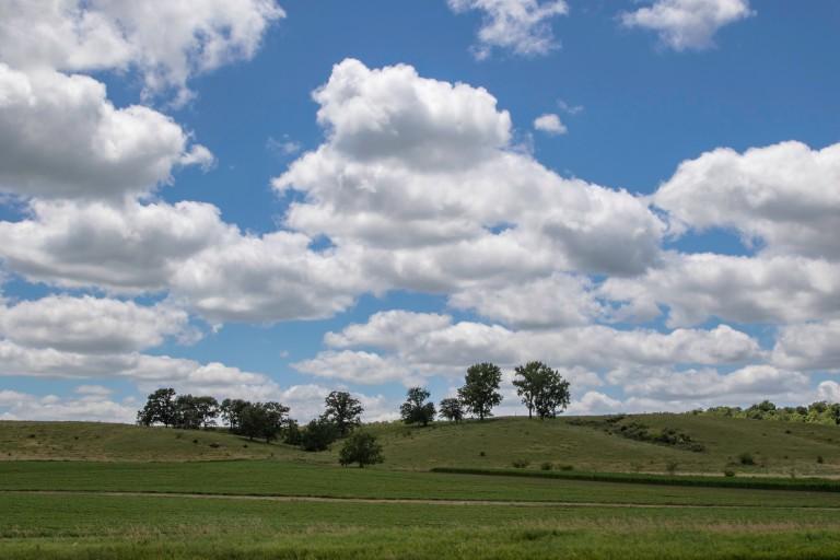 Clouds-3683