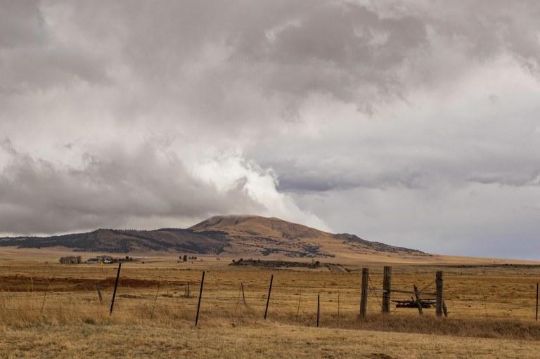 Clouds-7646