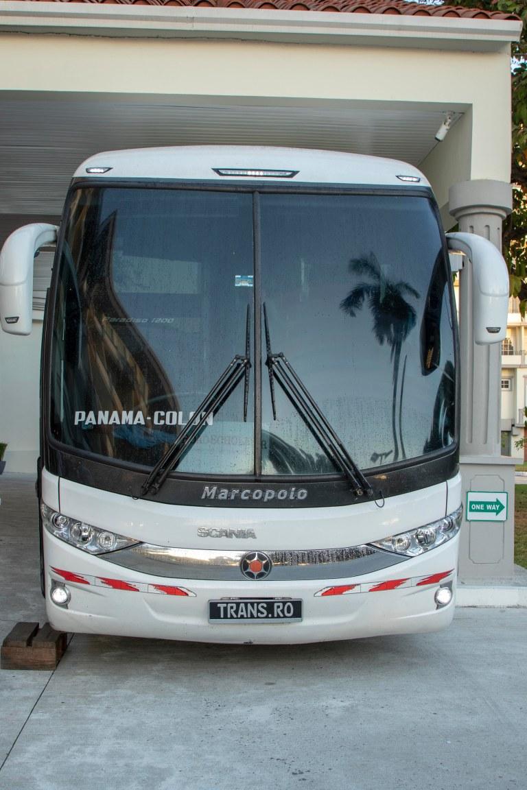 Transit-0566