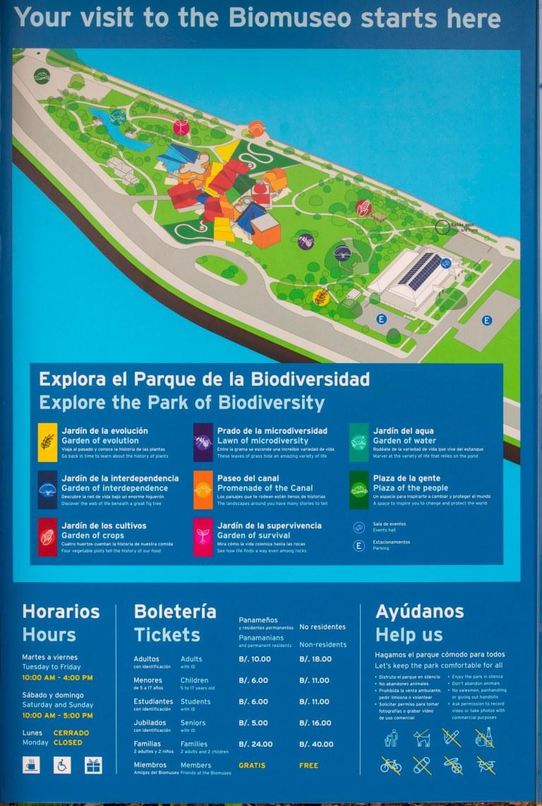 Biomuseo-1148