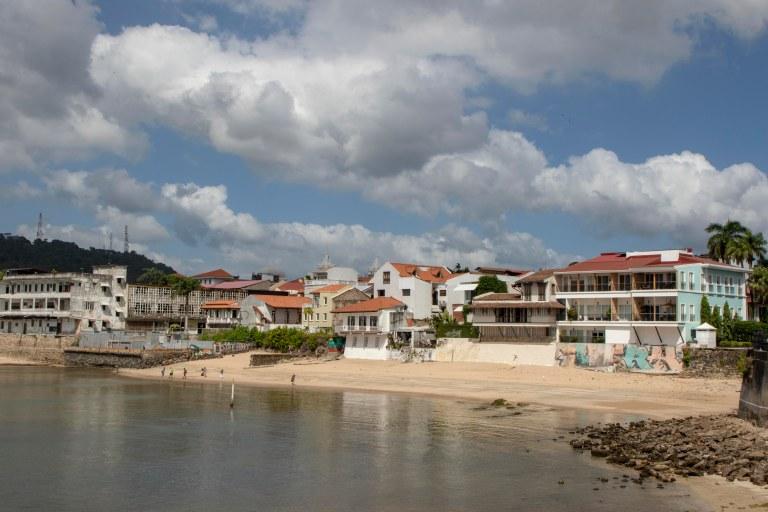 Casco Viejo-0445