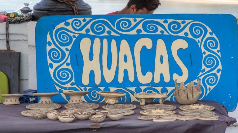 Casco Viejo-0453
