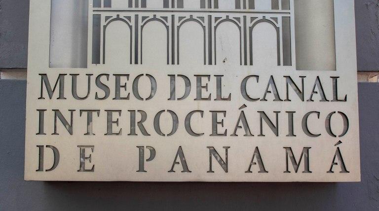 Casco Viejo-0476