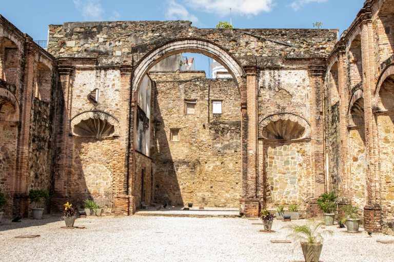 Casco Viejo-1351