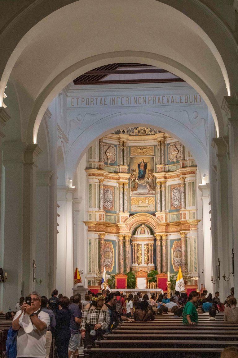 Casco Viejo-1354
