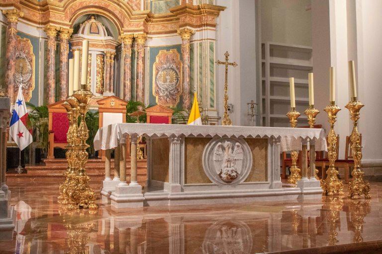 Casco Viejo-1356