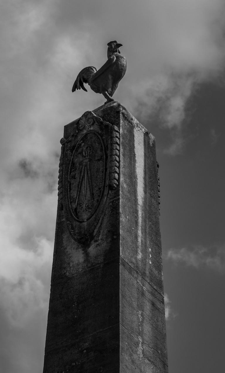 Casco Viejo-1375