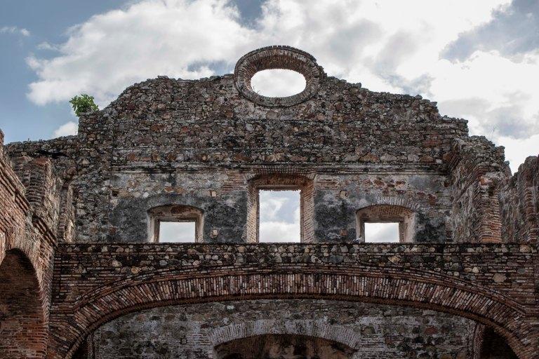 Casco Viejo-1397
