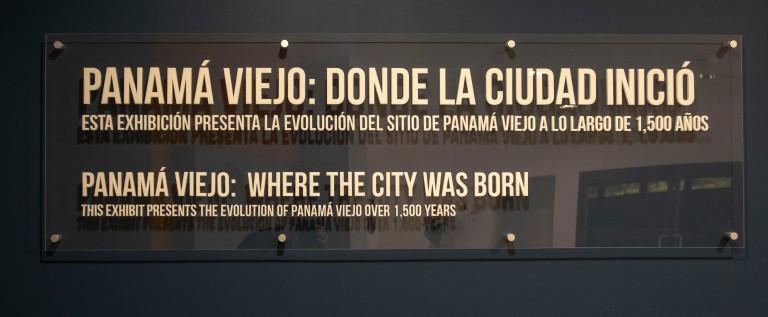 Panama Viejo-1041