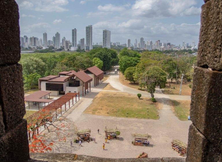 Panama Viejo-1063