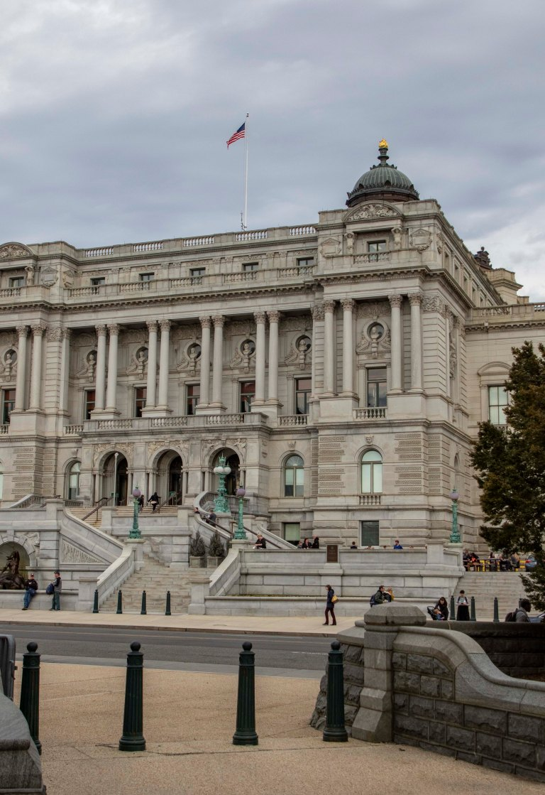 Library of Congress-2.jpg