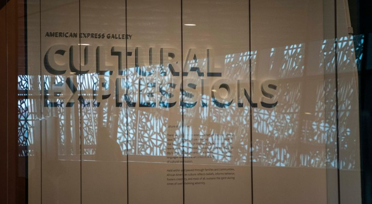 African-American Museum-2-7