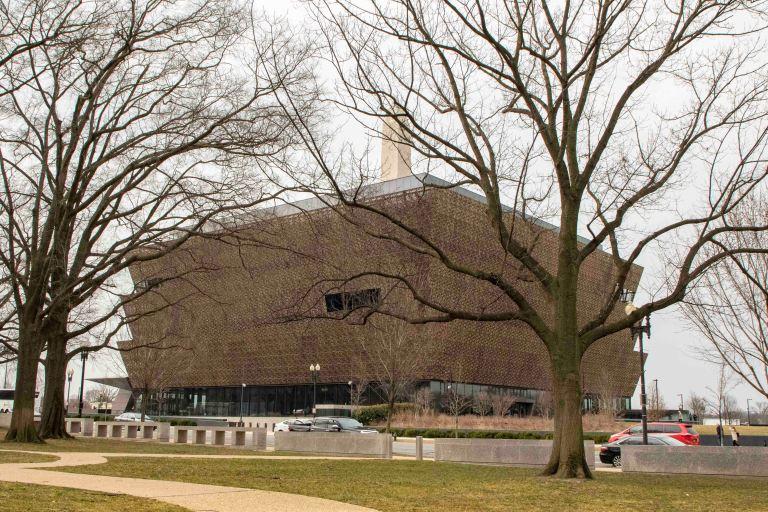 African-American Museum-2