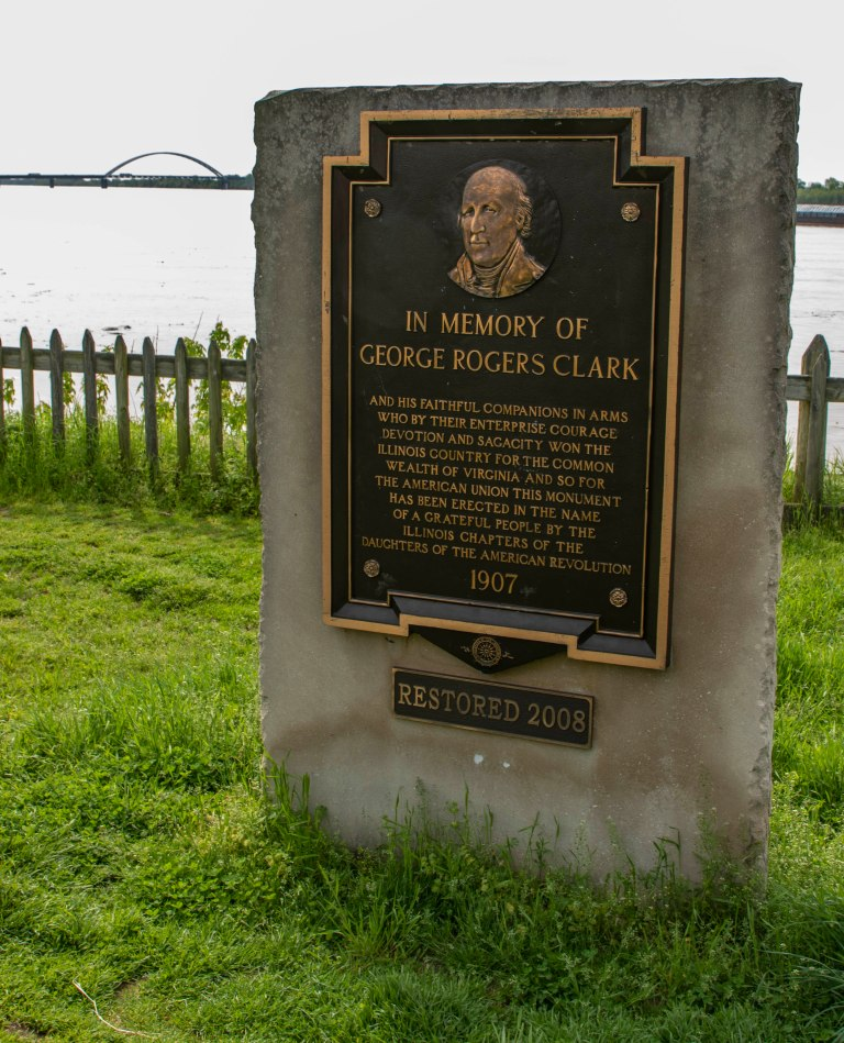 Trail to New Orleans Part 1-2048