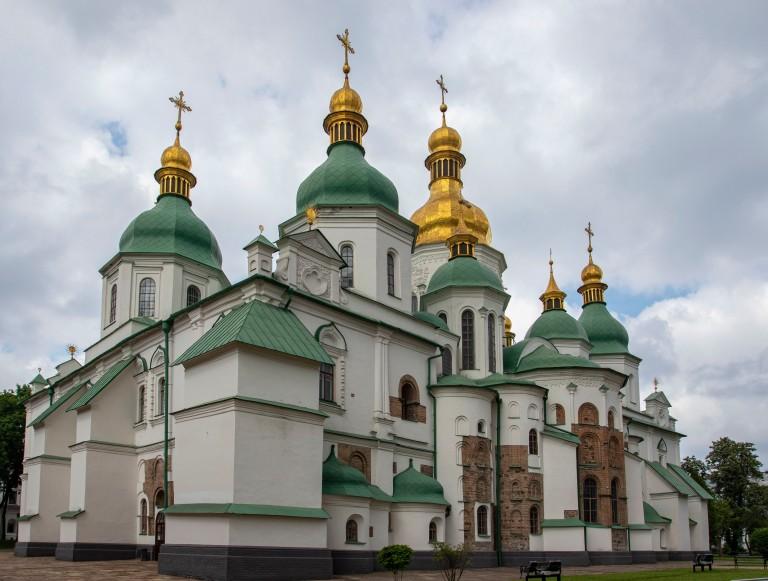 Around Kyiv-8428