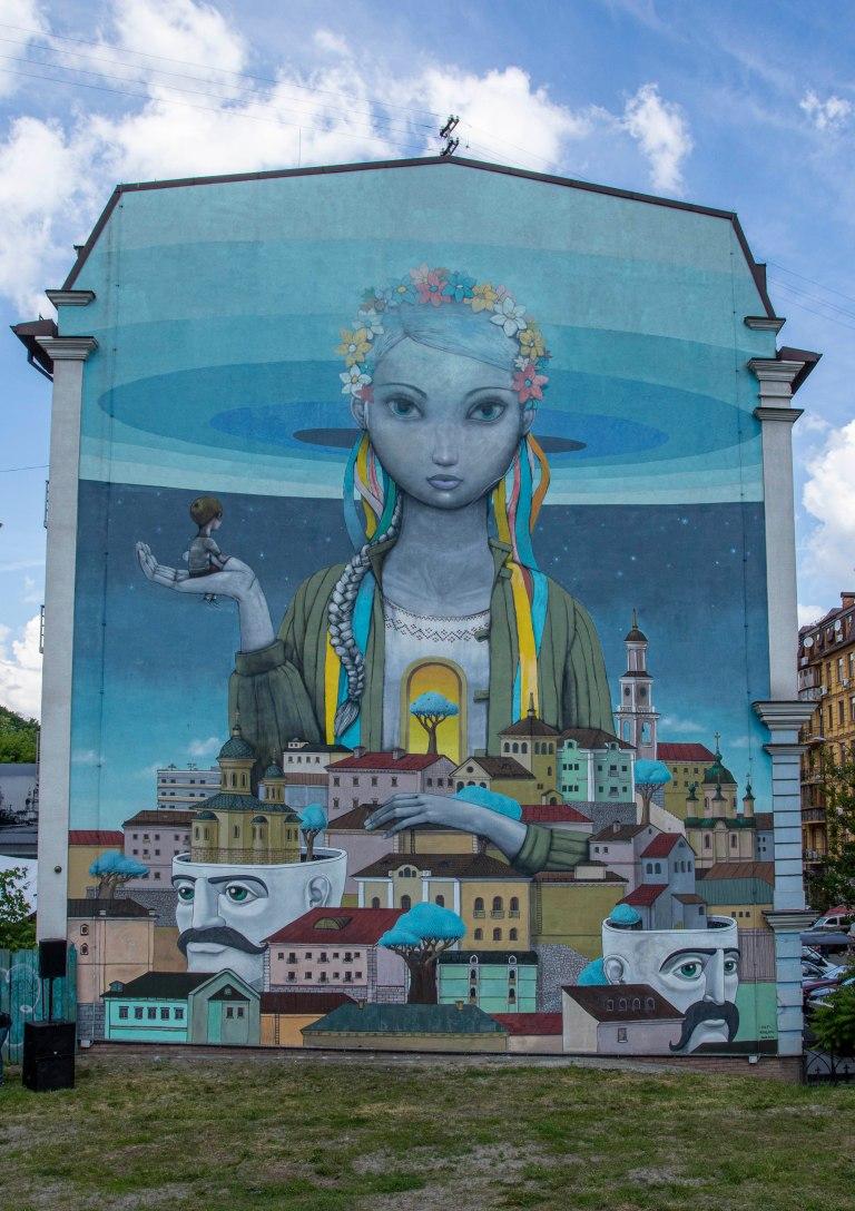 Around Kyiv-8533