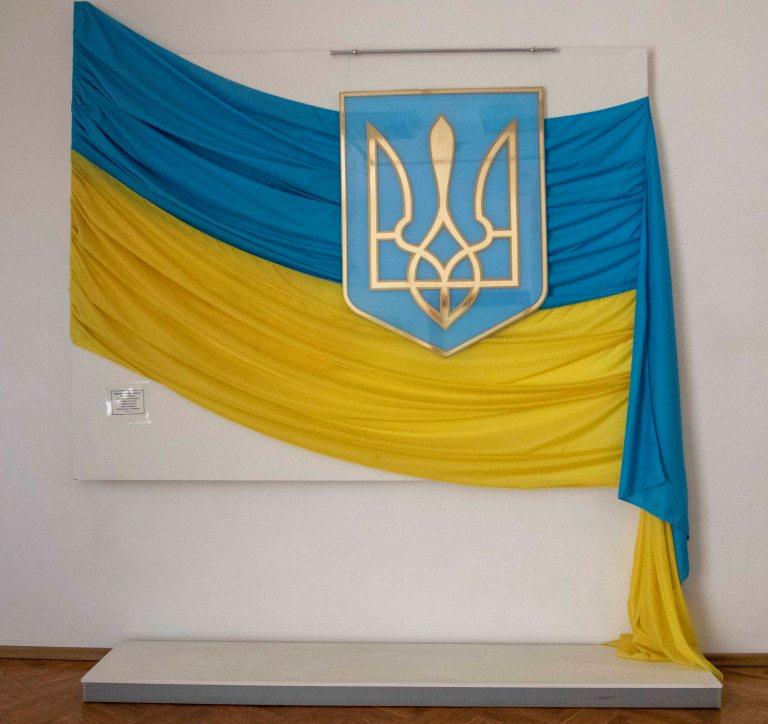 Around Kyiv Part 2-8705