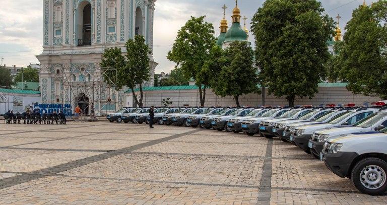 Around Kyiv Part 2-8745