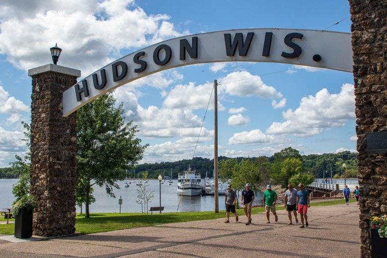 Hudson-9935