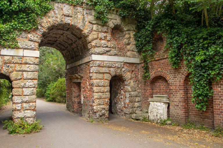 Kew Gardens-9589
