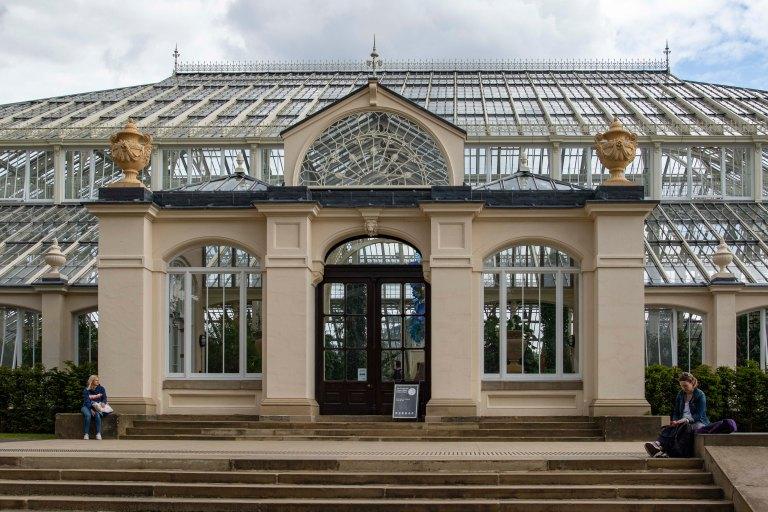 Kew Gardens-9619