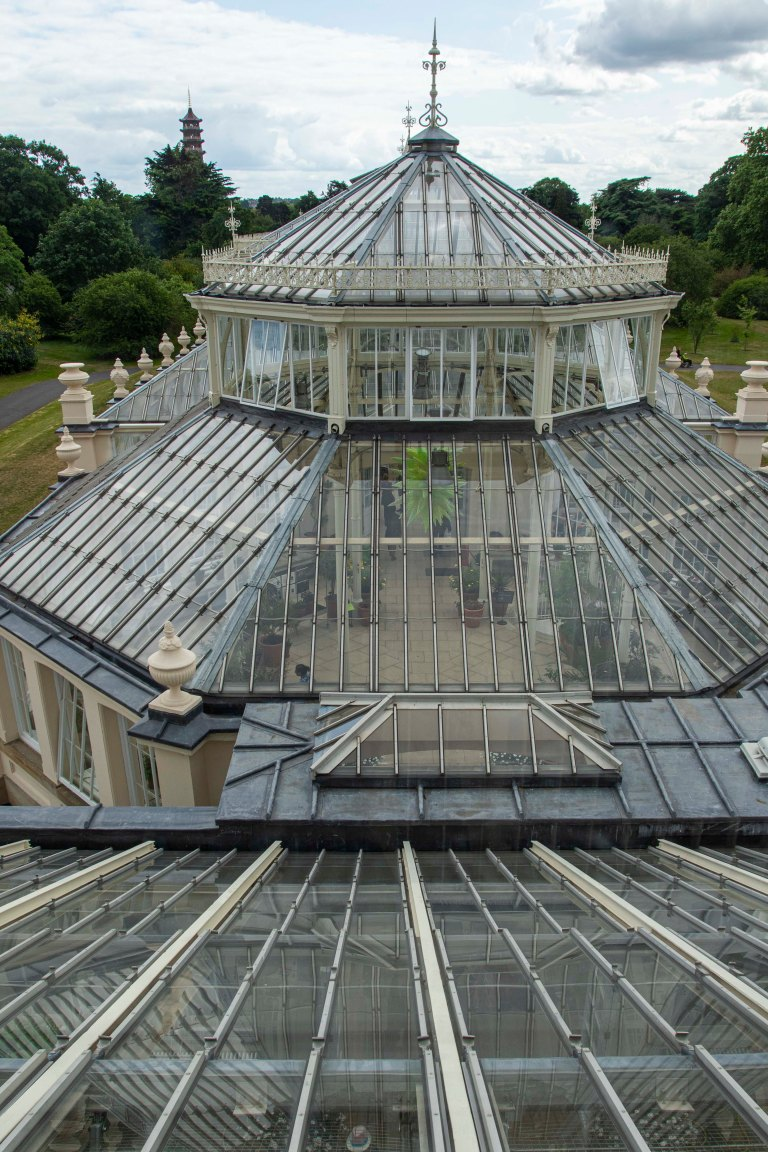 Kew Gardens-9644