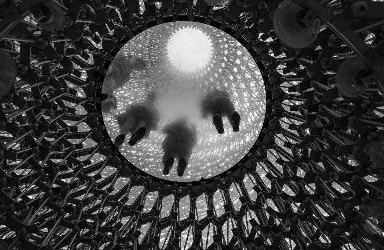 Kew Gardens-9706