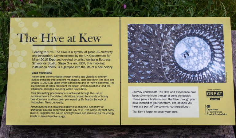 Kew Gardens-9712