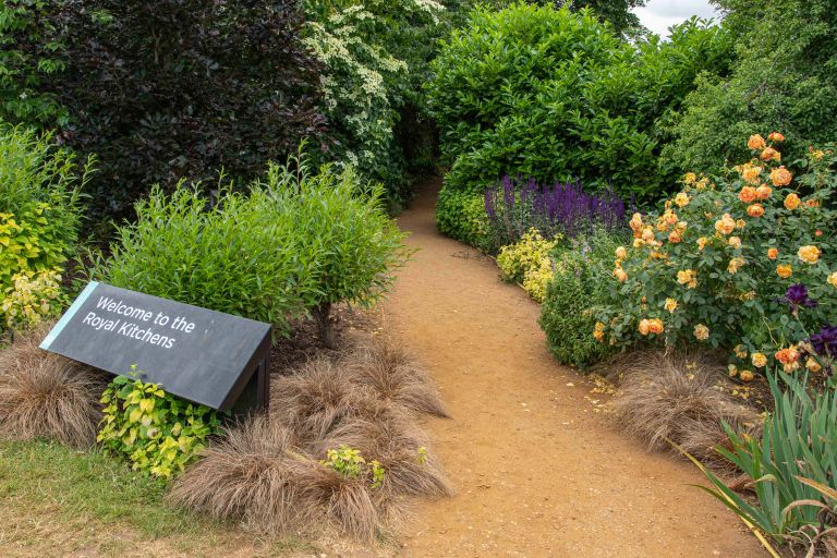 Kew Gardens-9745
