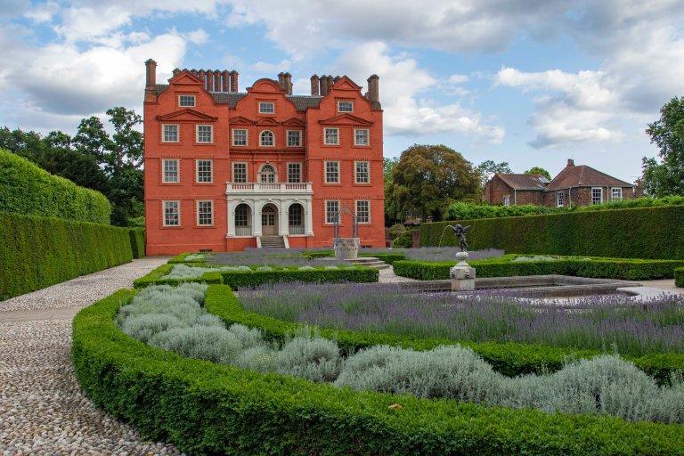 Kew Gardens-9751