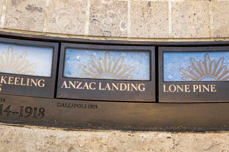 Anzac Memorial-5575