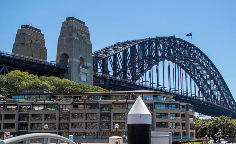 Last Day in Sydney-5777