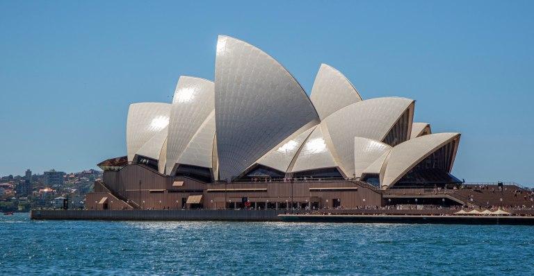 Last Day in Sydney-5780