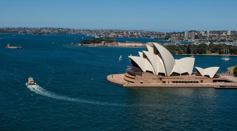 Last Day in Sydney-5794