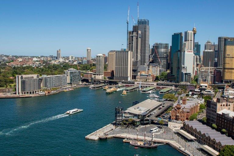 Last Day in Sydney-5795