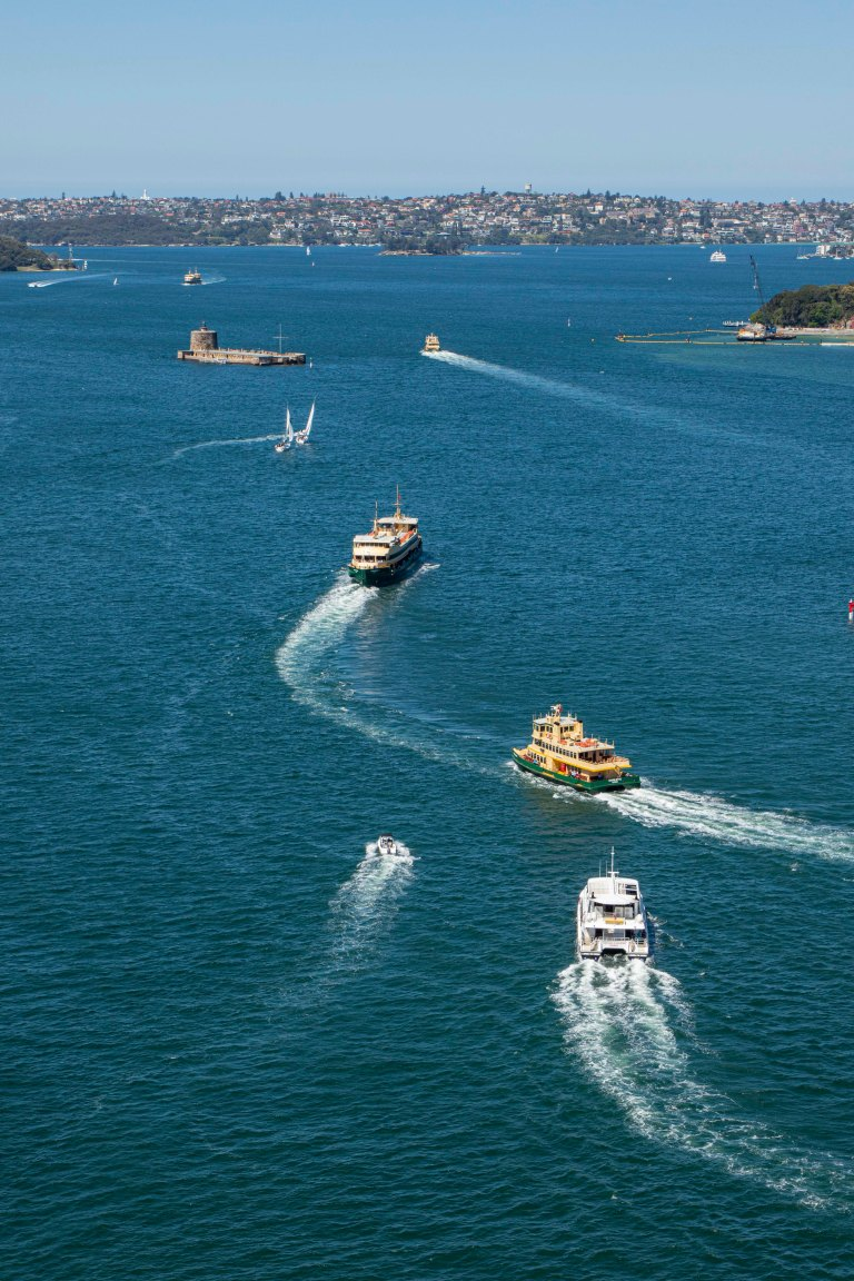 Last Day in Sydney-5796