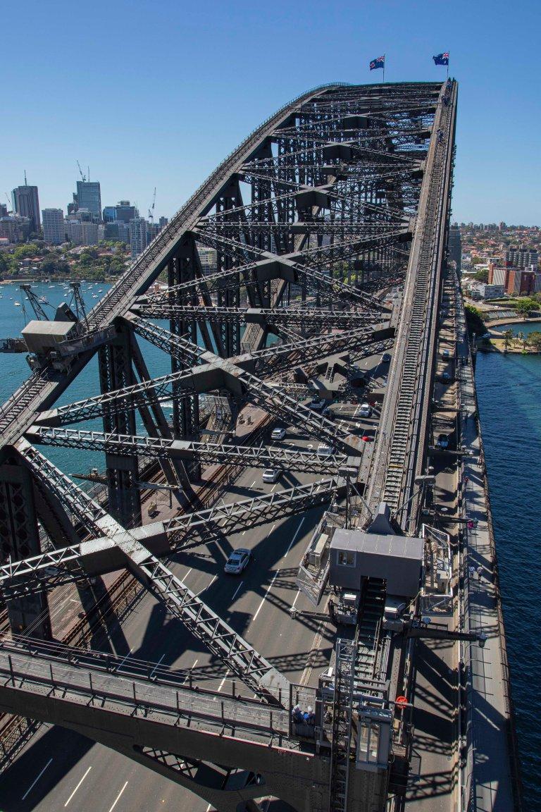 Last Day in Sydney-5799