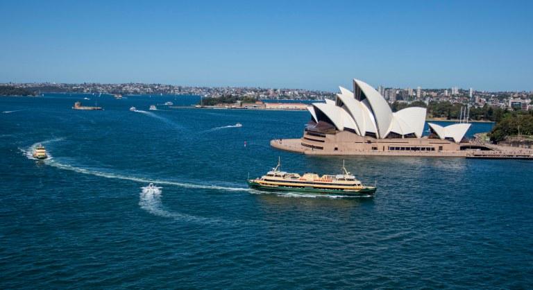 Last Day in Sydney-5810