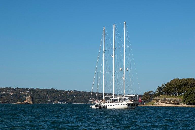Last Day in Sydney-5848