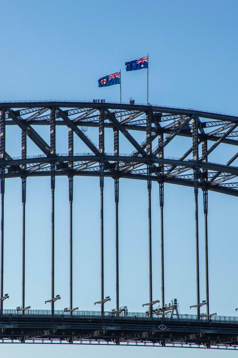 Last Day in Sydney-5854