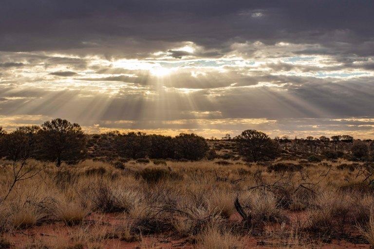 Uluru-5864