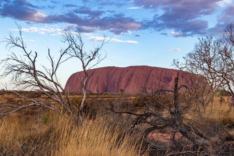 Uluru-5866
