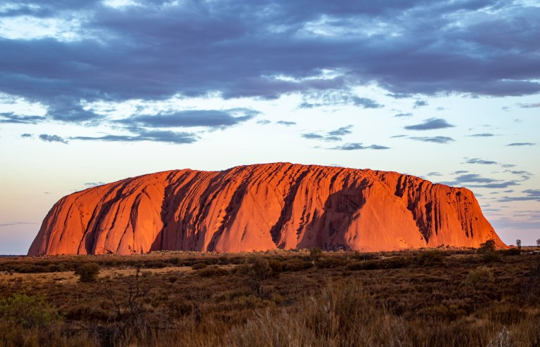 Uluru-5903