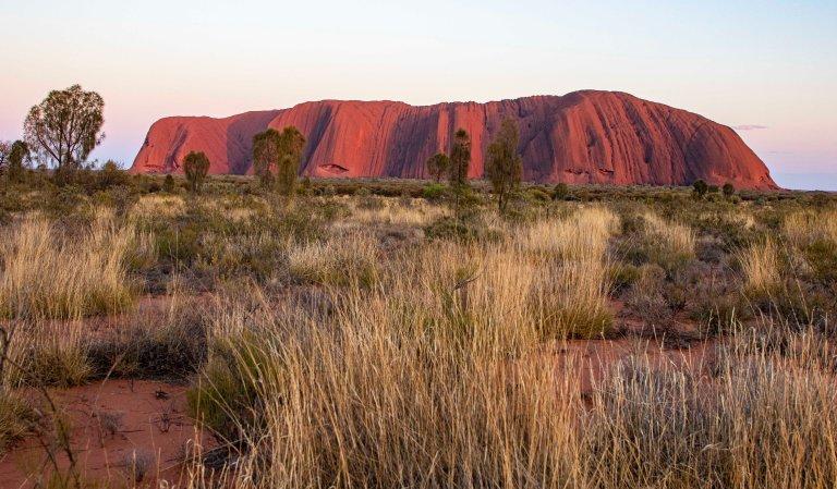 Uluru-5933