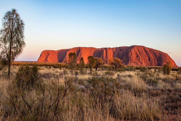 Uluru-5939