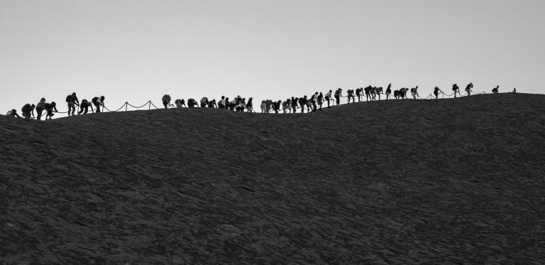 Uluru-5975