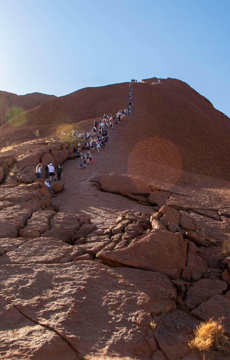Uluru-5977